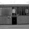 Sunderland Coachworks