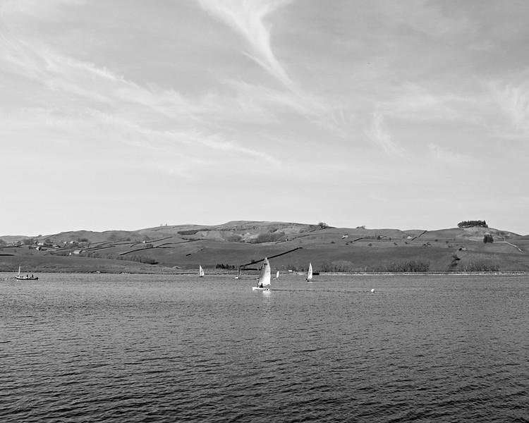IMG_9194 Grassholme Reservoir mono