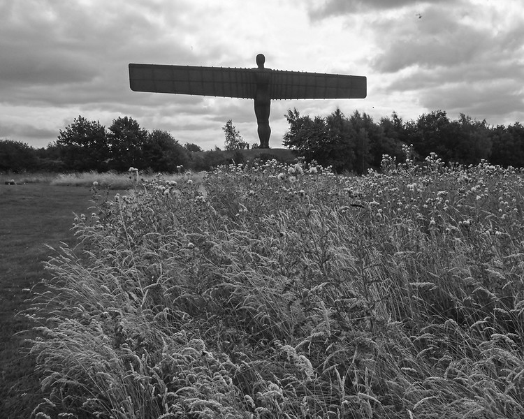 CH003224 Kids Angel of the North_edited-2