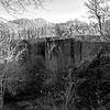 Lockdown II Causey Arch Co. Durham