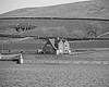 IMG_9259 Grassholme Reservoir mono