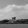 Penshaw Monument and Herrington Park