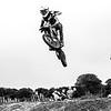 Woolley Grange MotoX September