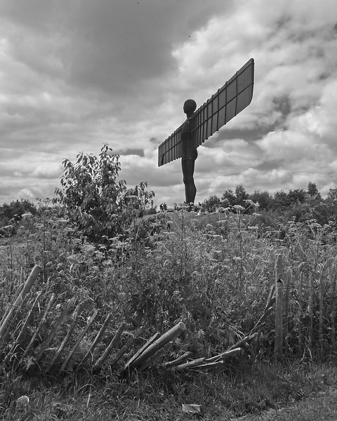 CH003225 Kids Angel of the North_edited-3