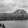 Kew and Kew Gardens
