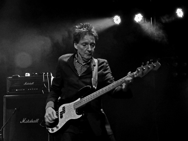 From the Jam at Sage Gateshead