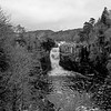 Lockdown II Bowlees to Bleasdale Force