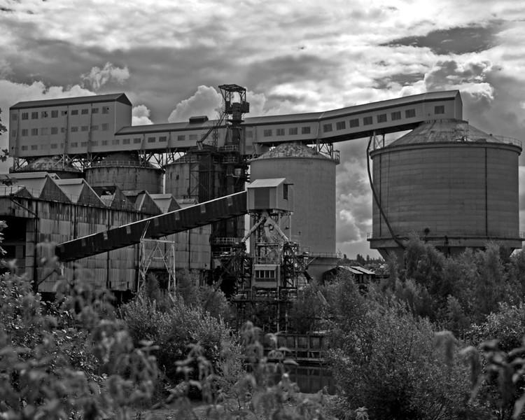 _MG_5337Derelict factory