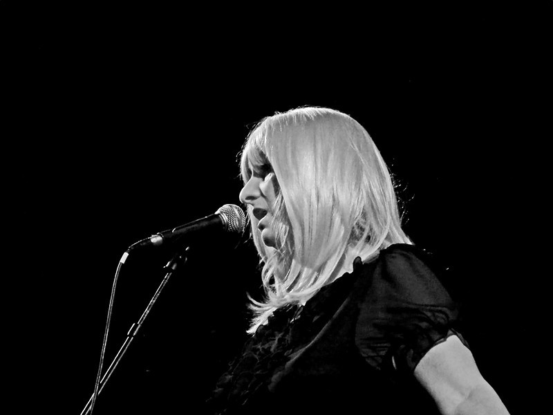 My Darling Clementine at Sage Gateshead 07