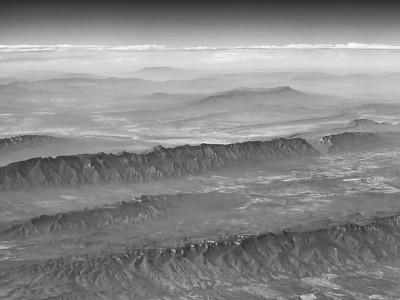 30, 000 Feet #6