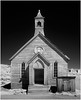 Old Church, Bodie