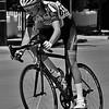JudyC_2_Cycler
