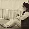 David-Sikh4-sepia