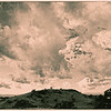 Crane Creek Clouds