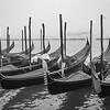 Gondolae – San Marco