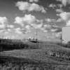 Tilda rice factory in Rainham