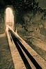 The Visitor<br /> Emporio, Santorini