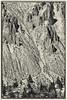 Farwell canyon