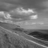 Some of my favourite monochrome photos