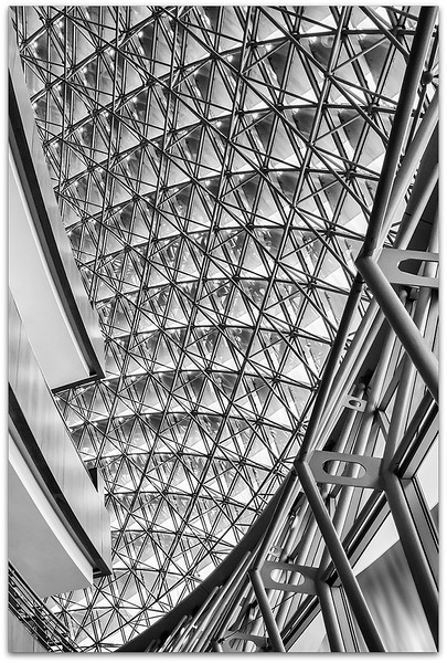 Singapore Concert Hall 2