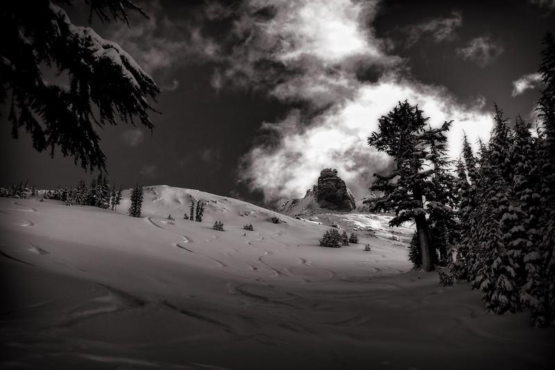 Kirkwood, Powder Dreams