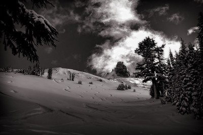 Kirkwood, Powder Dreams