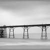 Clevedon Water