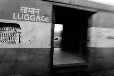 The train stations near the old delhi.