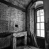 Fort Point Room - San Francisco