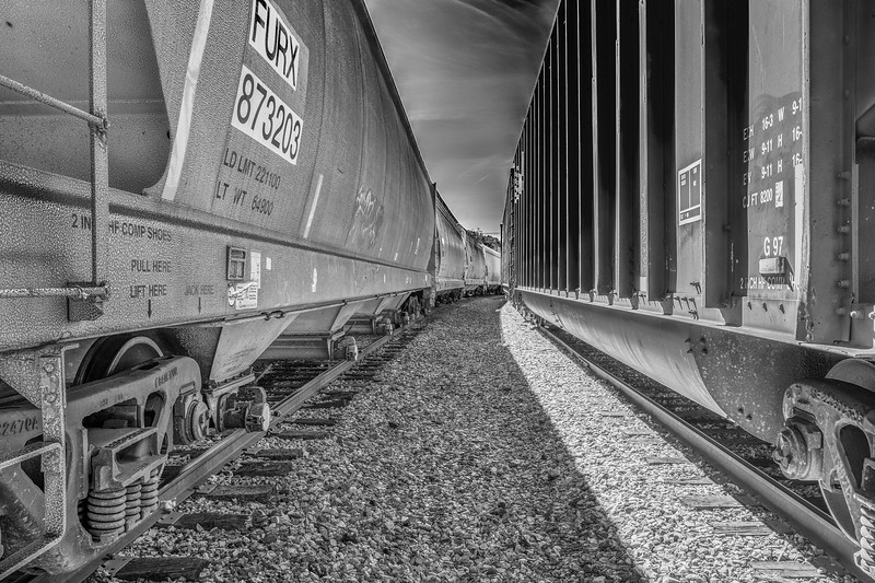 FXE14119-HDR_bw