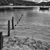 Across to Skye