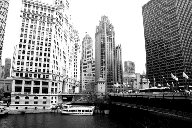 Chicago, USA