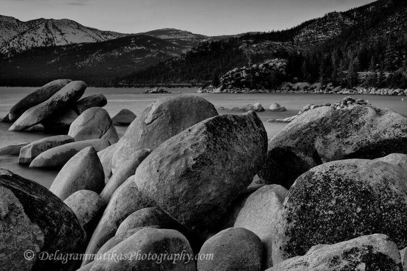 BW_20110410_Lake Tahoe_1312