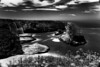 BW_20100601_Santa Cruz_0200