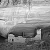 Massacre Cave