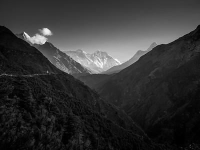 Mountains beyond Mountains | 59.99 USD