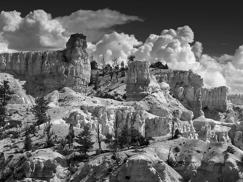 Canyon Fairyland