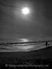 BW_20100320_Laguna Main Beach_0177