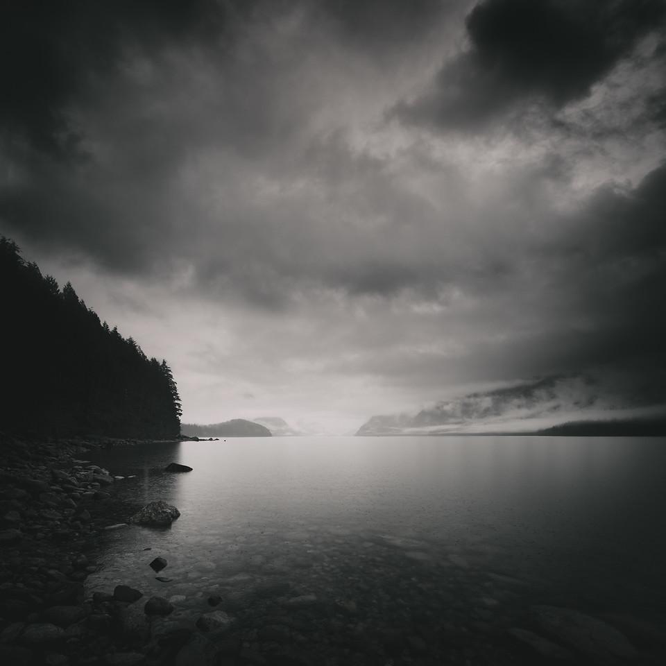 Alouette Lake 23