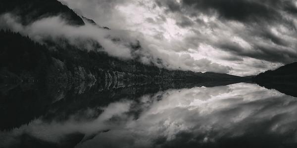 Horne Lake 12