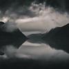Cameron Lake 4