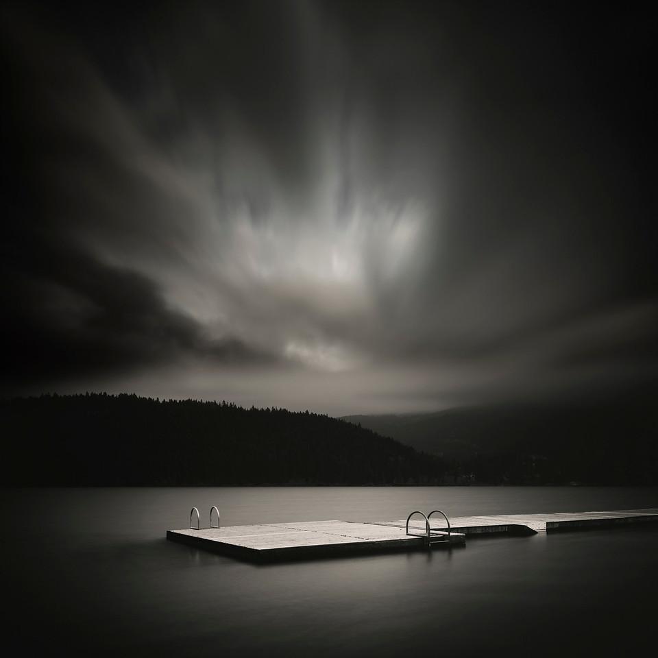 Alta Lake 2