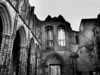 The Darkness of HolyRood House #2