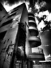 Hospital Shadows #4