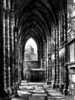 The Darkness of HolyRood House #3