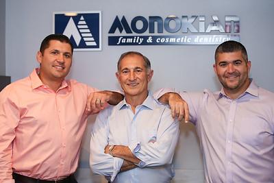 Monokian Doctors-7262