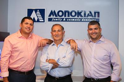 Monokian Doctors-7260