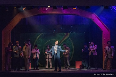 Guys and Dolls 2018 HR-11