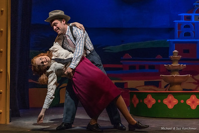 Guys and Dolls 2018 HR-17