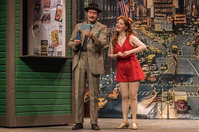 Guys and Dolls 2018 HR-23